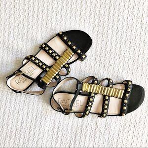RACHEL RACHEL ROY sandals